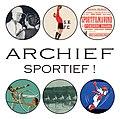 Archief Sportief! (28844442684).jpg