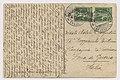 Archives Milvignes Carte Postale Colombier 1915 verso.jpg