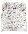 Archivio Pietro Pensa - Pergamene 02, 03.jpg