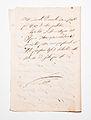 Archivio Pietro Pensa - Vertenze confinarie, 4 Esino-Cortenova, 097.jpg