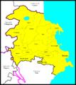 Arcidiocesi di Siracusa mappa.png