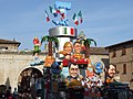 Arco di Augusto - Fano 33.jpg