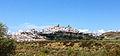 Arcos de la Frontera (7068995121).jpg