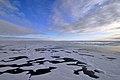 Arctic Sky (4371010590).jpg