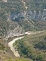 Ardèche I02919.jpg