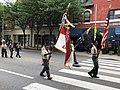 Ardmore Boy Scout Troop 243 (40603451470).jpg