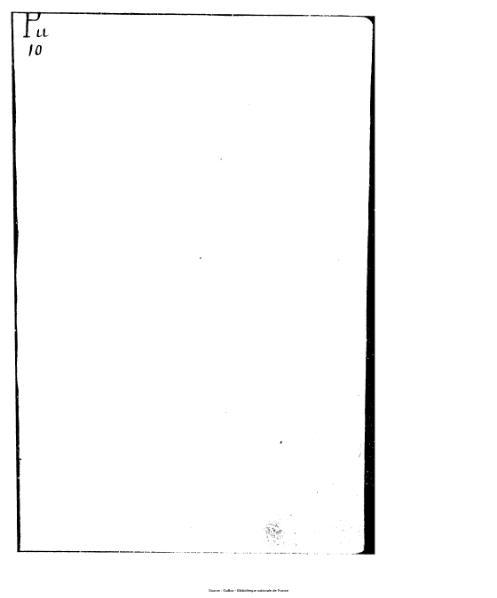 File:Ardouin - Étude sur l'histoire d'Haïti, tome 7.djvu