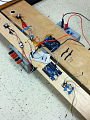 Arduino Uno Controlling Two Thunderbird 9 ESCs and Motors.jpg