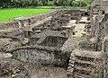 Area Archeologica di Cales 1.JPG