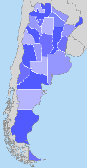 Argentina provinces blank 2.png