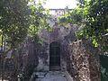 Argotti Gardens 13.jpg