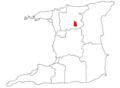 Arima.PNG