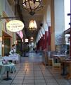 Egnatia Palace Hotel Thebaloniki