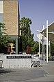 Arizona State University Campus, Tempe, Arizona - panoramio (124).jpg