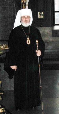 ArkkipiispaLeo.png
