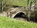 Arkleside Bridge - geograph.org.uk - 679121.jpg