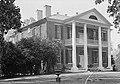 Arlington, Main Street, Natchez (Adams County, Mississippi).jpg