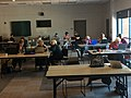 Arlington Women in History Editing Workshop 2018 Image 1.jpg