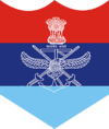 Emblem of Indian Armed Forces