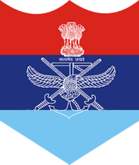 Armed forces logo.png