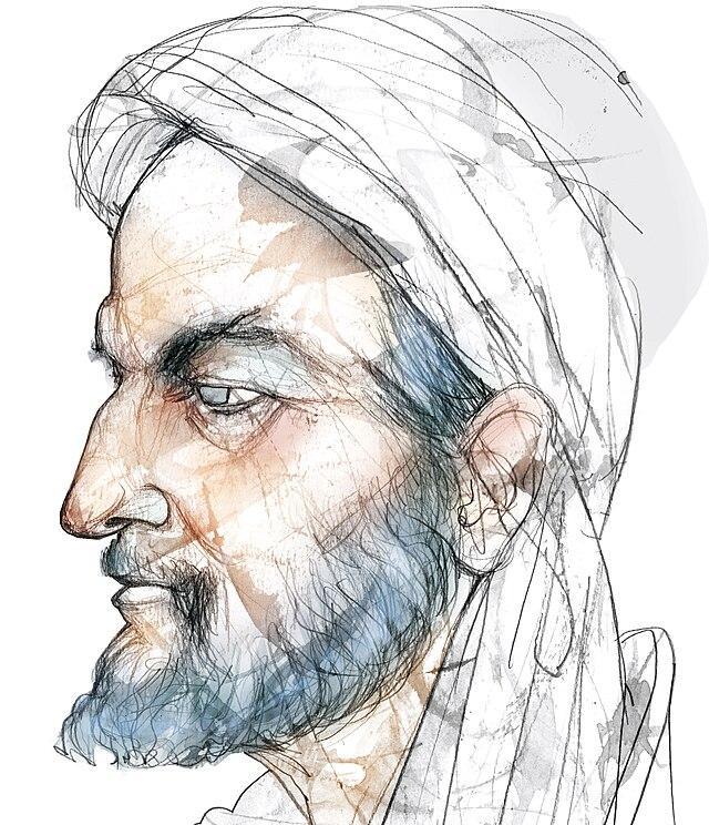 Abbas Ibn Firnas Wikiwand