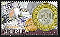 ArmenianStamps-292.jpg