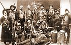 Armenian military forces in 1915 02.jpg