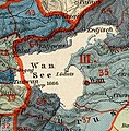 Armenian population map 1896 cropped Lake Van.jpg