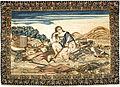 Armenian rug , No. 4889-4.jpg