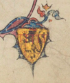 Armes Jean II de Dampierre sgr de Saint-Dizier.png