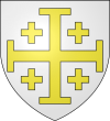 Armoiries de Jérusalem.svg