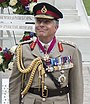 Army (British Army) General Sir Nicholas Carter (US Army photo 180514-A-IW468-223).jpg