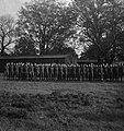 Army Arrivals from Canada. Recruten uit Canada, Bestanddeelnr 934-9231.jpg
