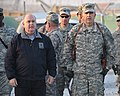 Army Vice Chief of Staff visits, re-enlists sustainers in Afghanistan DVIDS348599.jpg