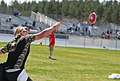 Army track and field team competes 130514-A-AB123-001.jpg