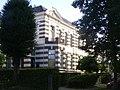 Arnhem-boulevardheuvelink-09150025.jpg