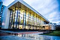 Arnold Kats State Concert Hall.jpg