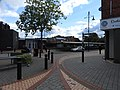 Arnold Town Centre 6541.jpg