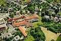 Arnsberg Marienhospital Sauerland-Ost 433.jpg