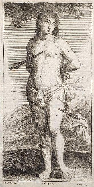 Johannes Popels - Image: Arolsen Klebeband 13 129