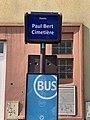 Arrêt Bus Paul Bert Cimetière Rue Méhul - Pantin (FR93) - 2021-04-25 - 2.jpg