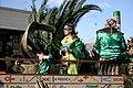 Arrecife - Rambla Medular - Carnival 05 ies.jpg