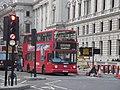 Arriva London VLA154 LJ55 BRX.JPG