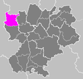 Arrondissement de Roanne.PNG