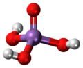 Arsenic-acid-3D-balls.png