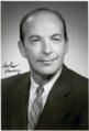 Arthur Kornberg 1969 B.png