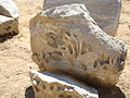 Artifacts at Abu Mena (VI).jpg