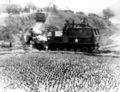 Artillery-tractor-Korea-19510408.jpg