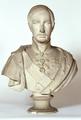 Artista modenese da Giovanni Cappelli, Busto di Francesco V, 1846 ca.png