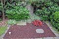 Artur Koenig, Ostfriedhof Essen.JPG